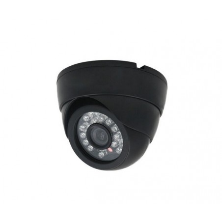 Kit vidéo surveillance 800TVL